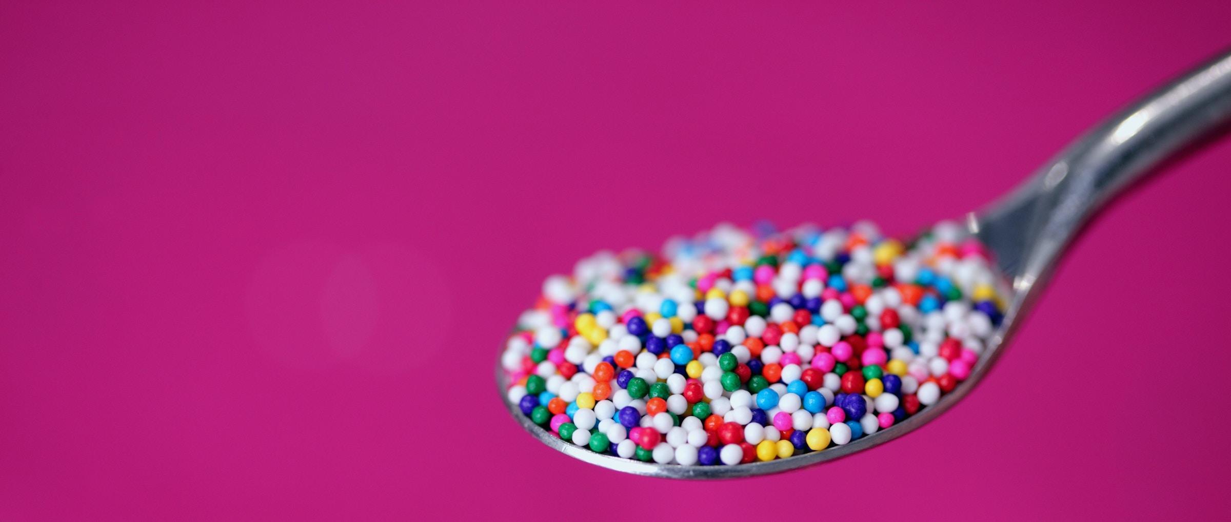 A kakópor és a tejcsokoládé ásványianyag-tartalma