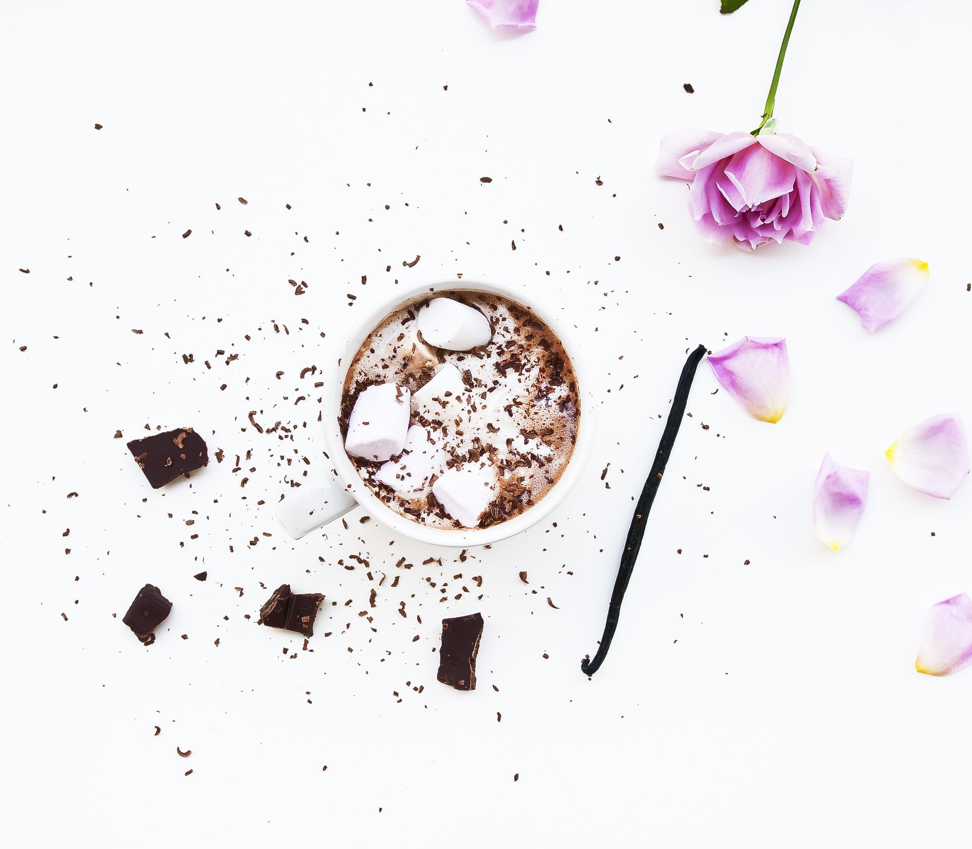 Csokoládé: a hölgyeknek boldogság, az uraknak energia