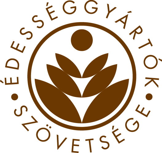Association of Hungarian Confectionery Manufacturers